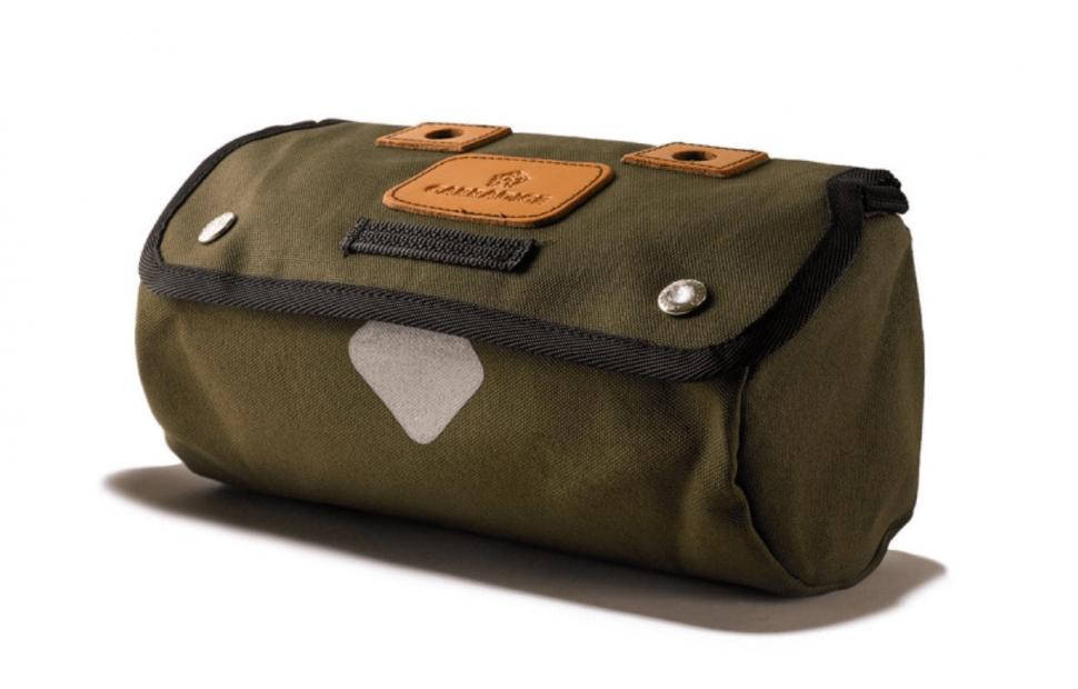 CARRADICE ORIGINALS ZIPPED ROLL BAG.png