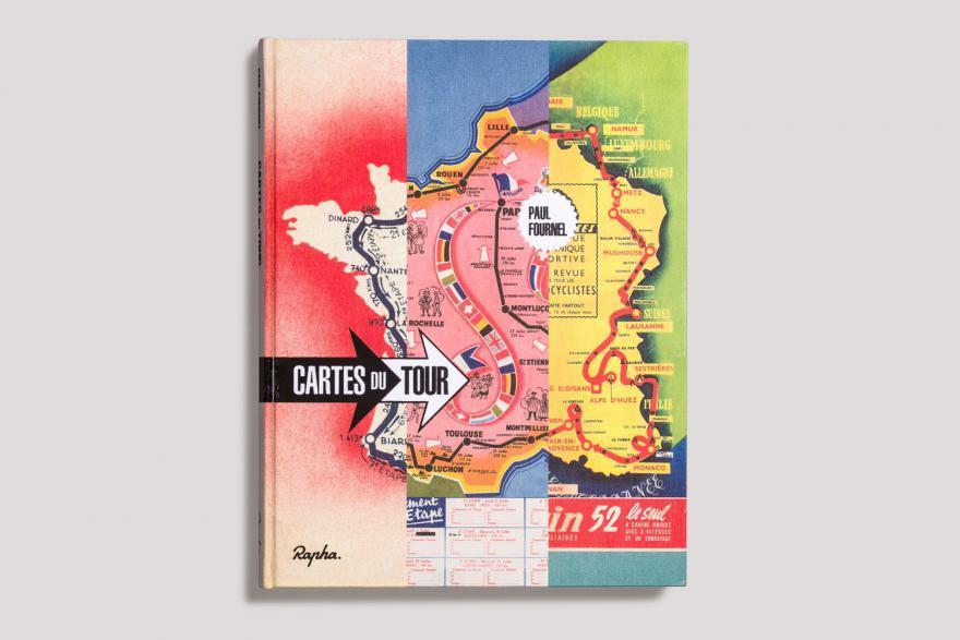 Cartes du Tour .jpg