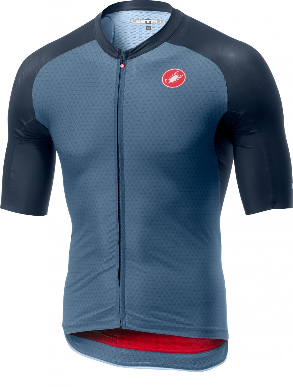 castelli 2019 launch20.jpg