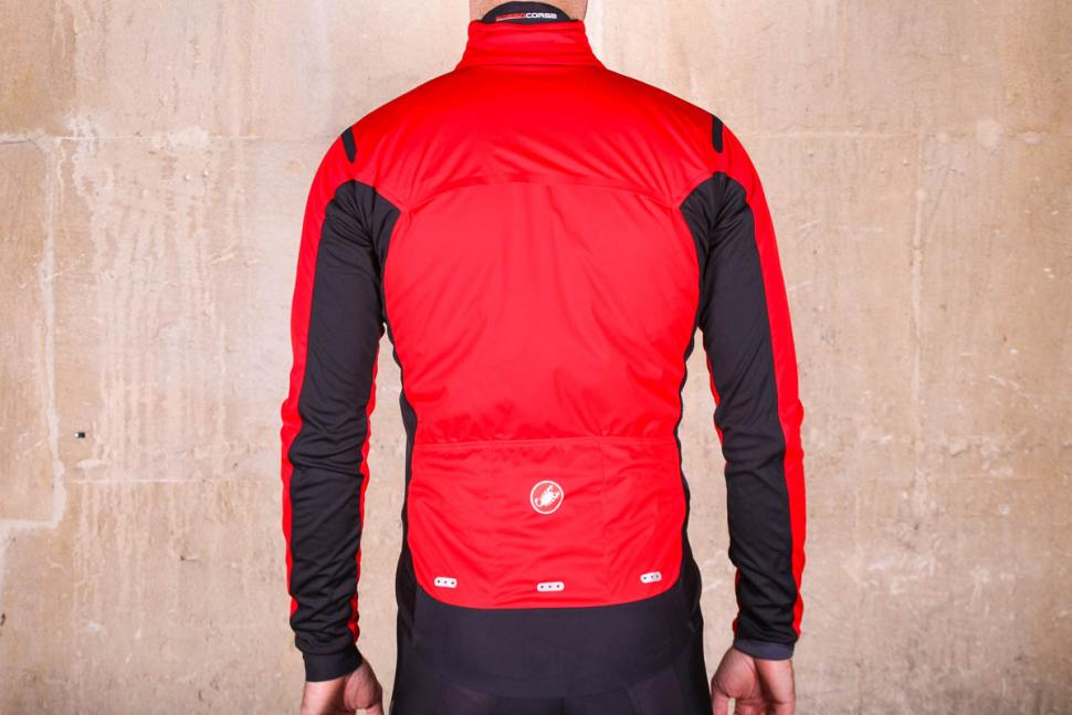 Castelli Alpha Ros Jacket - back.jpg