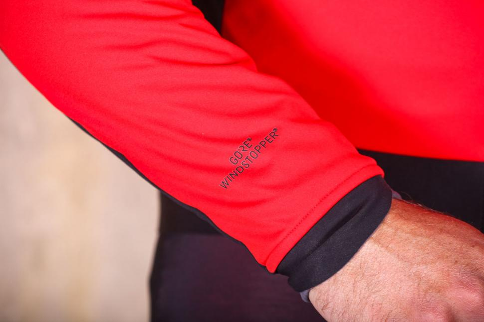 Castelli Alpha Ros Jacket - Gore Windstopper.jpg