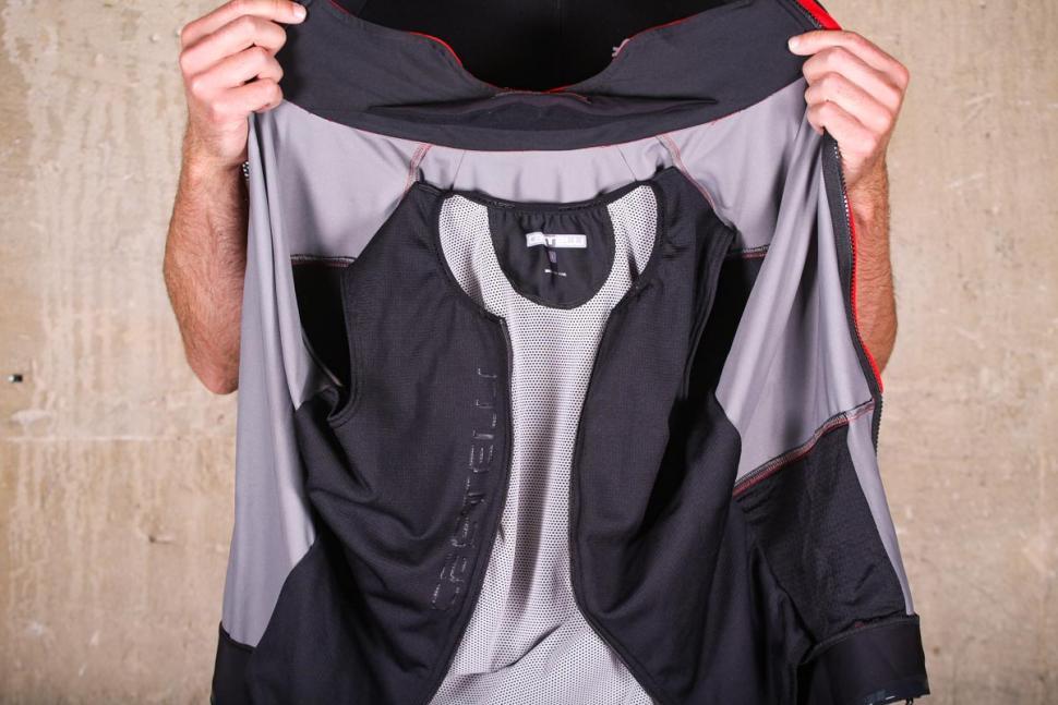 Castelli Alpha Ros Jacket - inner jacket.jpg