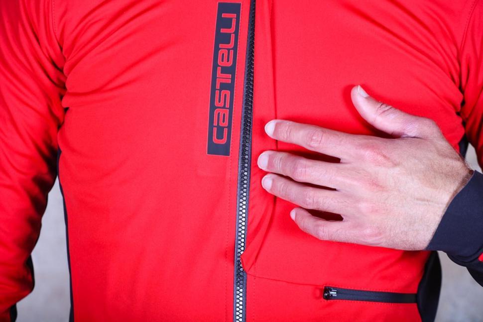 Castelli Alpha Ros Jacket - wind flap.jpg