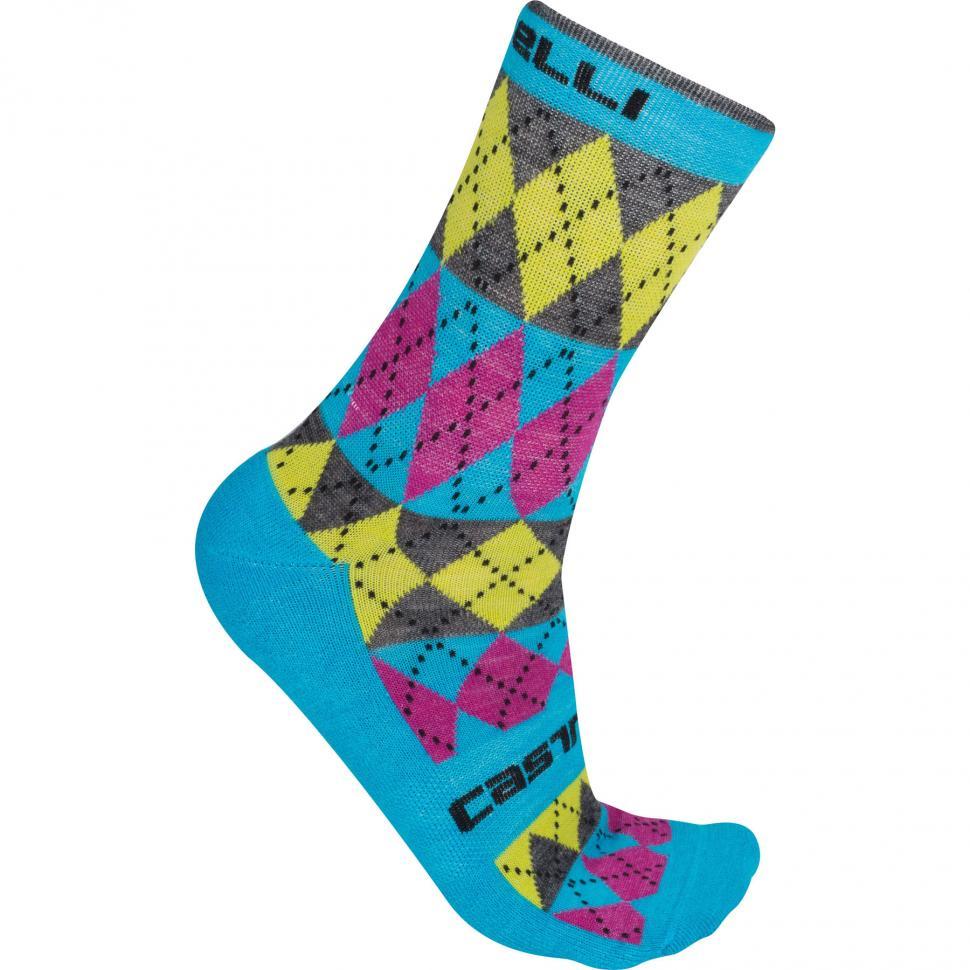 Castelli-Diverso-Sock-Cycling-Socks-Fuchsia-AW15-CS1554902109.jpg