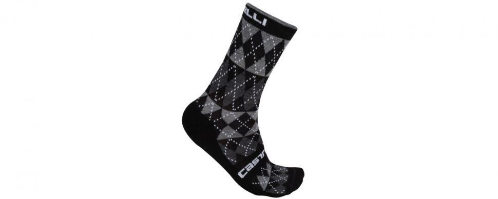 Castelli Diverso Socks Socks.jpg