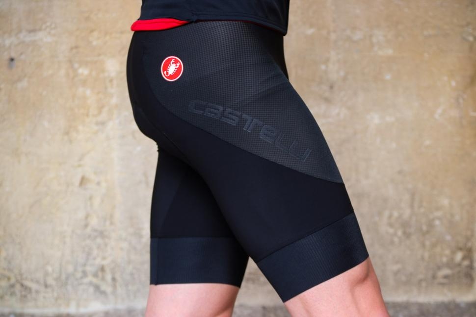 Castelli Endurance 2 Bibshort - side.jpg