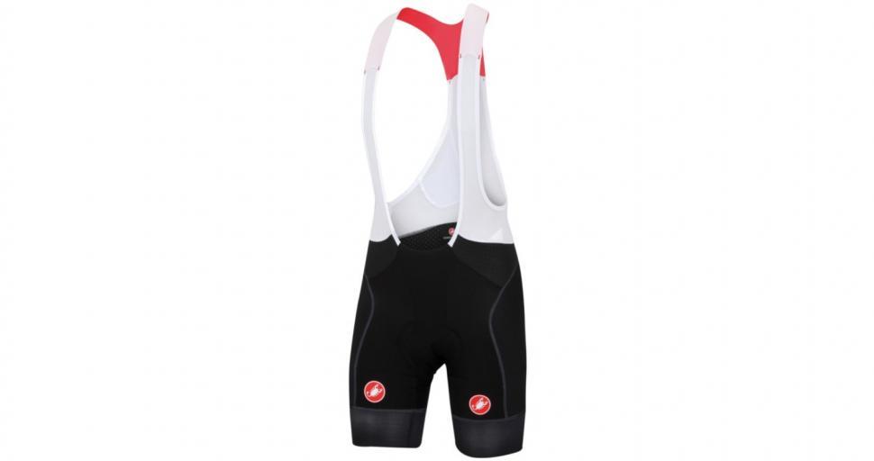 Castelli Free Aero Bib Shorts.jpg