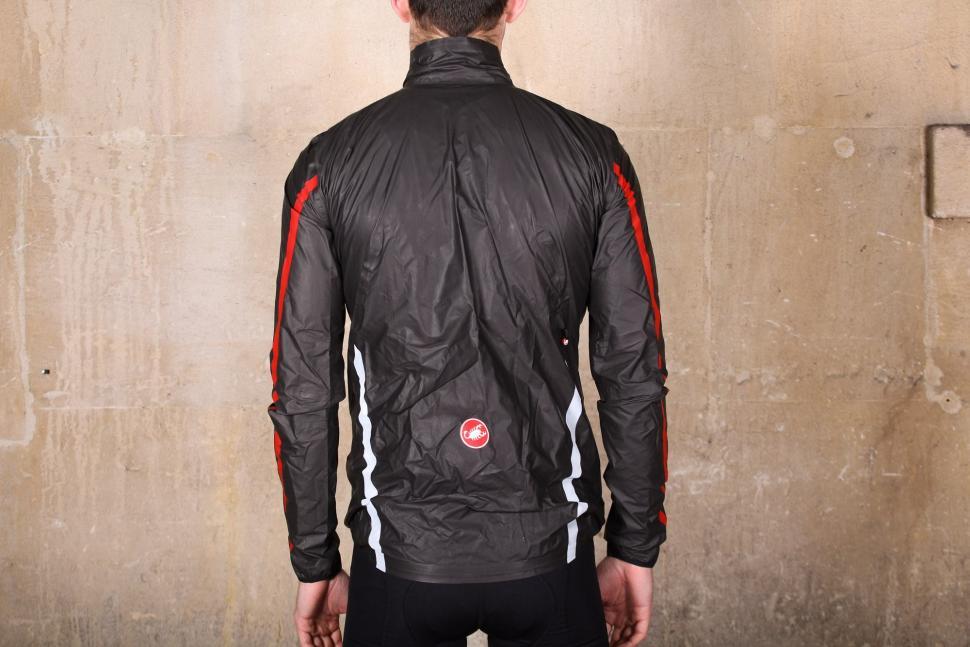 Castelli Idro Jacket - back.jpg