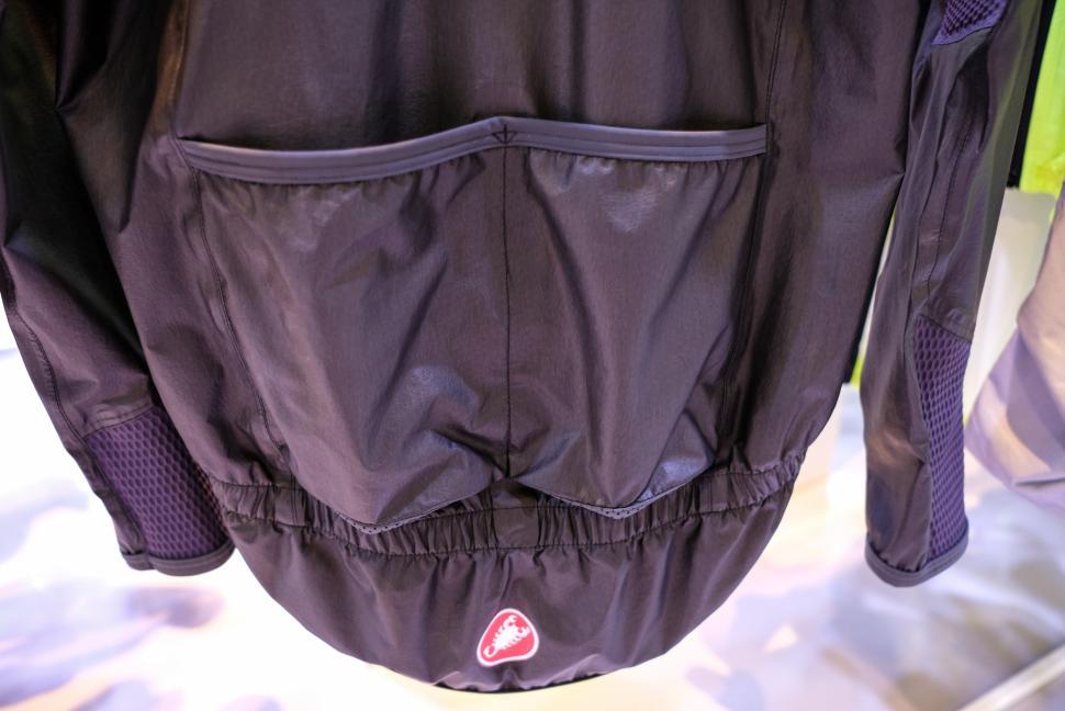 castelli idro pro jacket-5.jpg
