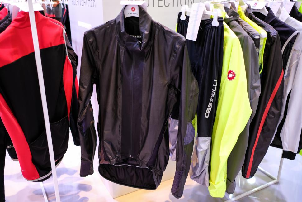 castelli idro pro jacket.jpg