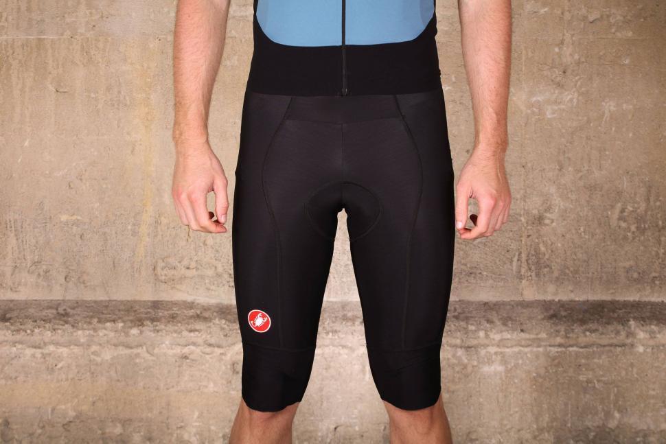 Castelli Omloop Thermal bib shorts.jpg