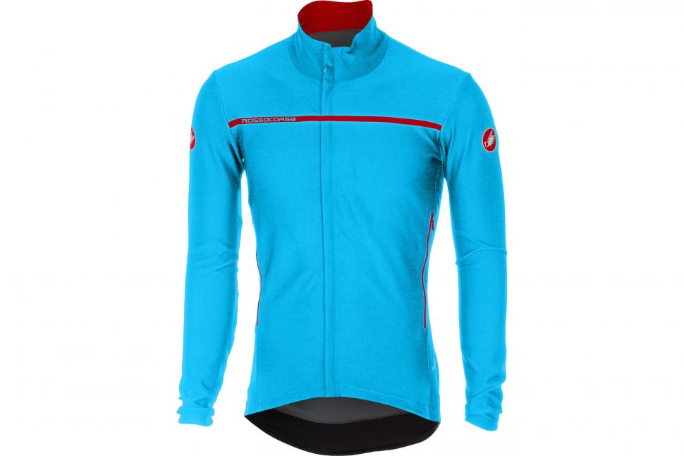 c8be850ed 13 of the best winter cycling jerseys to keep you warm when the ...