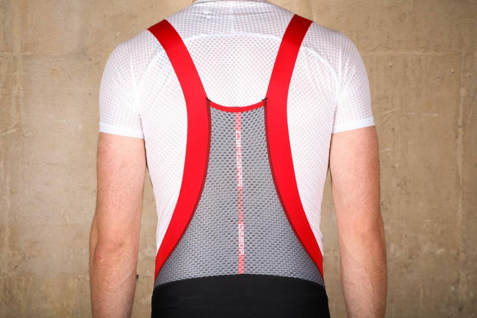 Castelli Premio Bibshort - straps back.jpg
