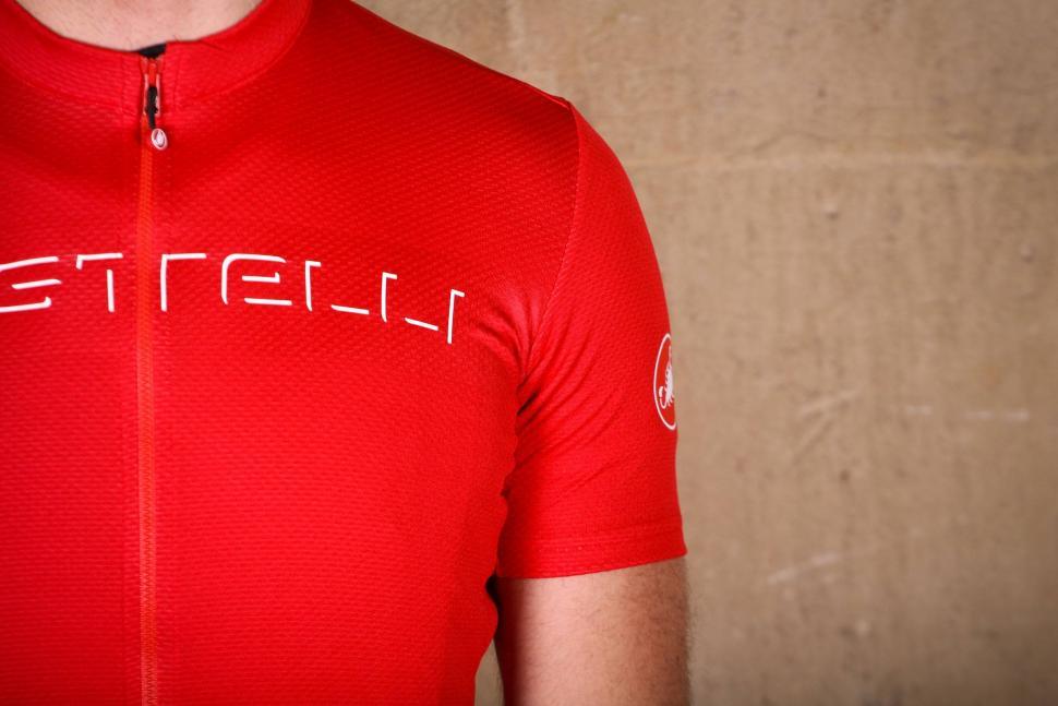 Castelli Prologo V Jersey - sleeve.jpg