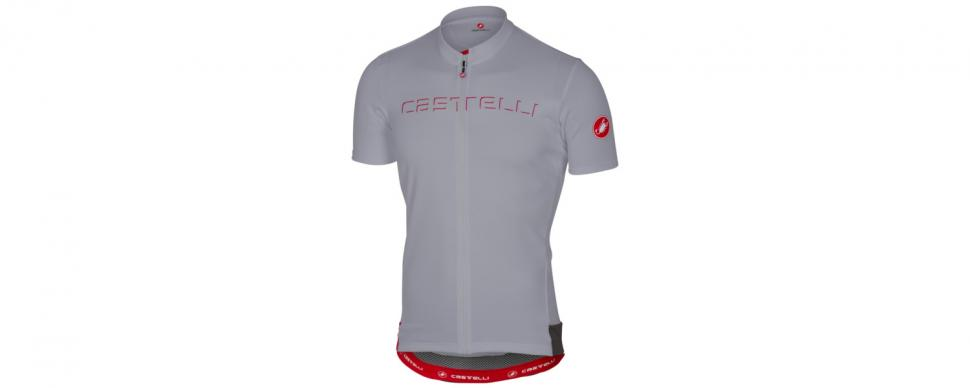 Castelli-Prologo-V-Jersey.jpg