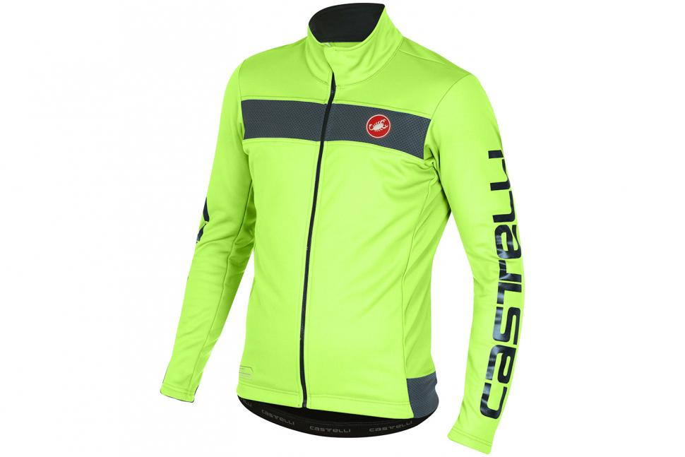 79006738c 8 of the best high-visibility winter cycling jackets from £25 to ...