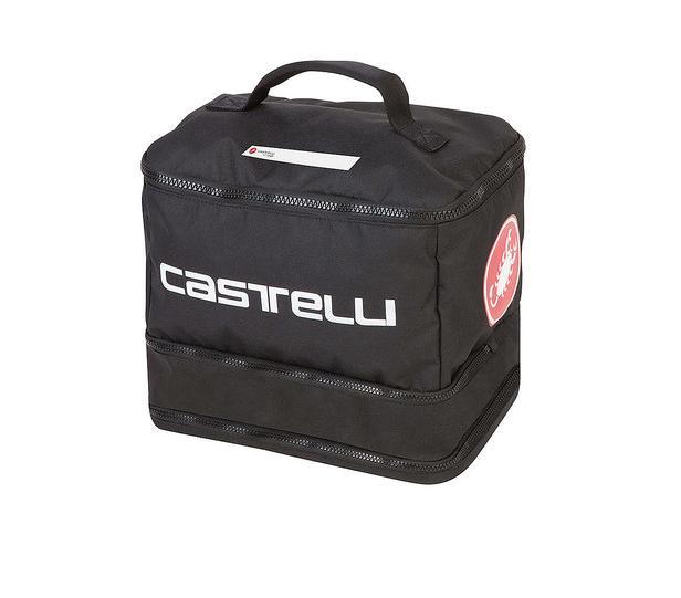 castelli rain bag