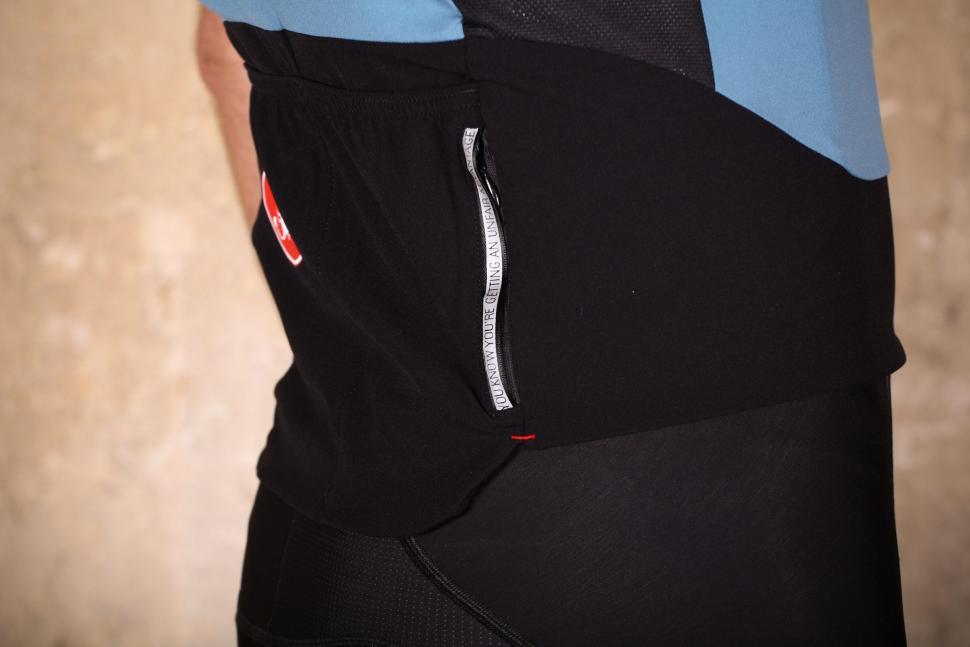 Castelli RS Superleggera Jersey - detail.jpg
