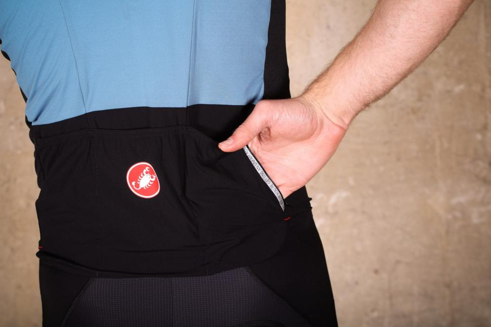 Castelli RS Superleggera Jersey - pocket zipped.jpg