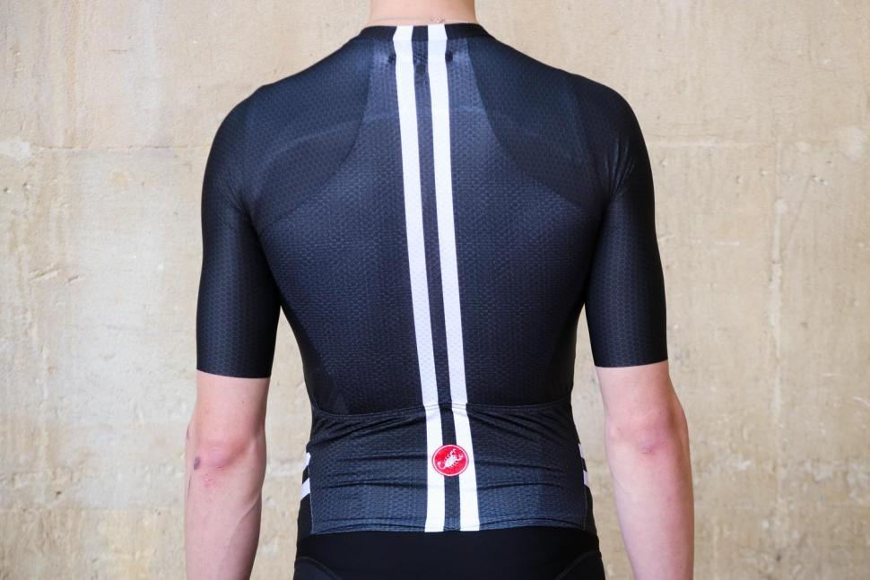 Castelli Sanremo 4.0 Speed Suit - jersey back.jpg
