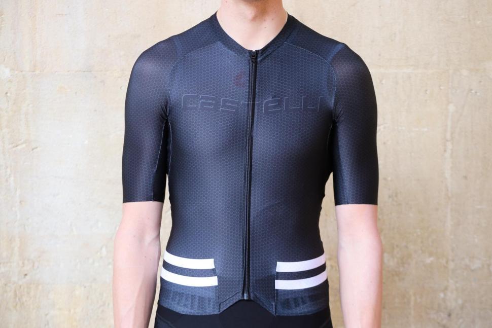 Castelli Sanremo 4.0 Speed Suit - jersey.jpg