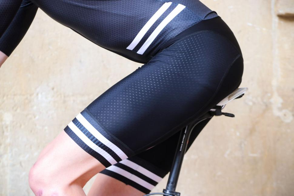 Castelli Sanremo 4.0 Speed Suit - riding shorts.jpg