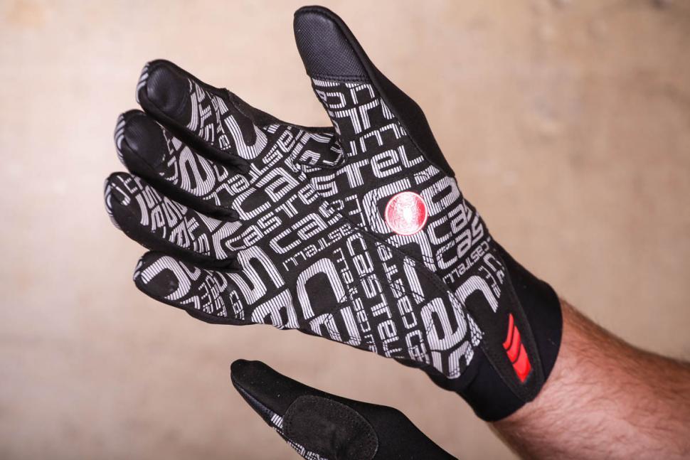 Castelli Scalda Elite gloves - palm.jpg
