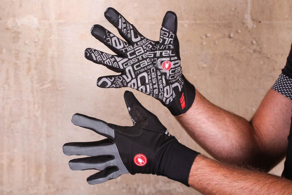 Castelli Scalda Elite gloves.jpg