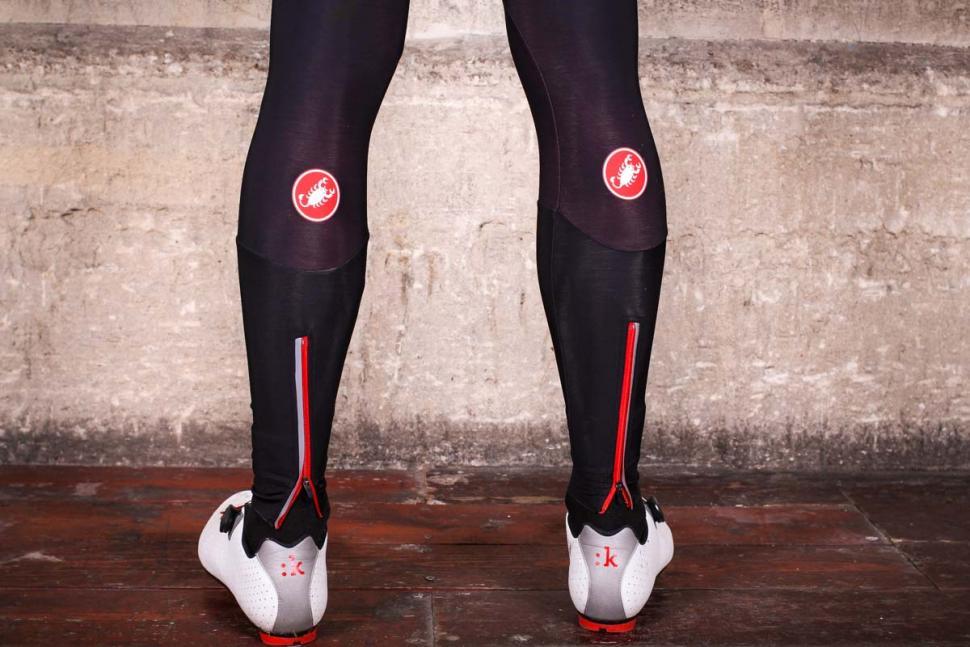 Castelli Sorpasso 2 bibtights - calfs.jpg