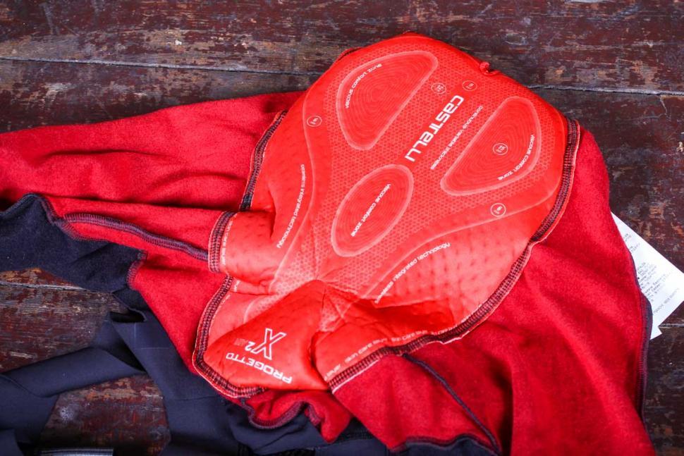 Castelli Sorpasso 2 bibtights - pad.jpg
