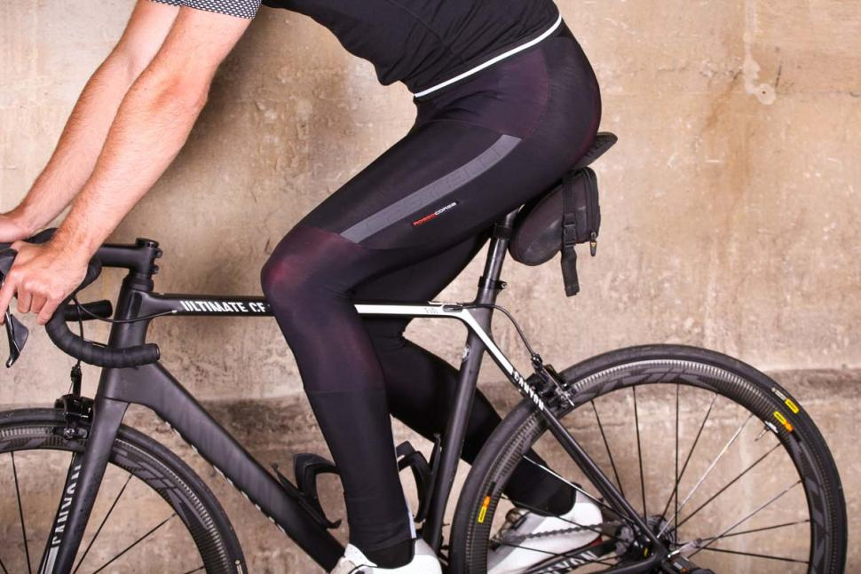 Castelli Sorpasso 2 bibtights - riding.jpg