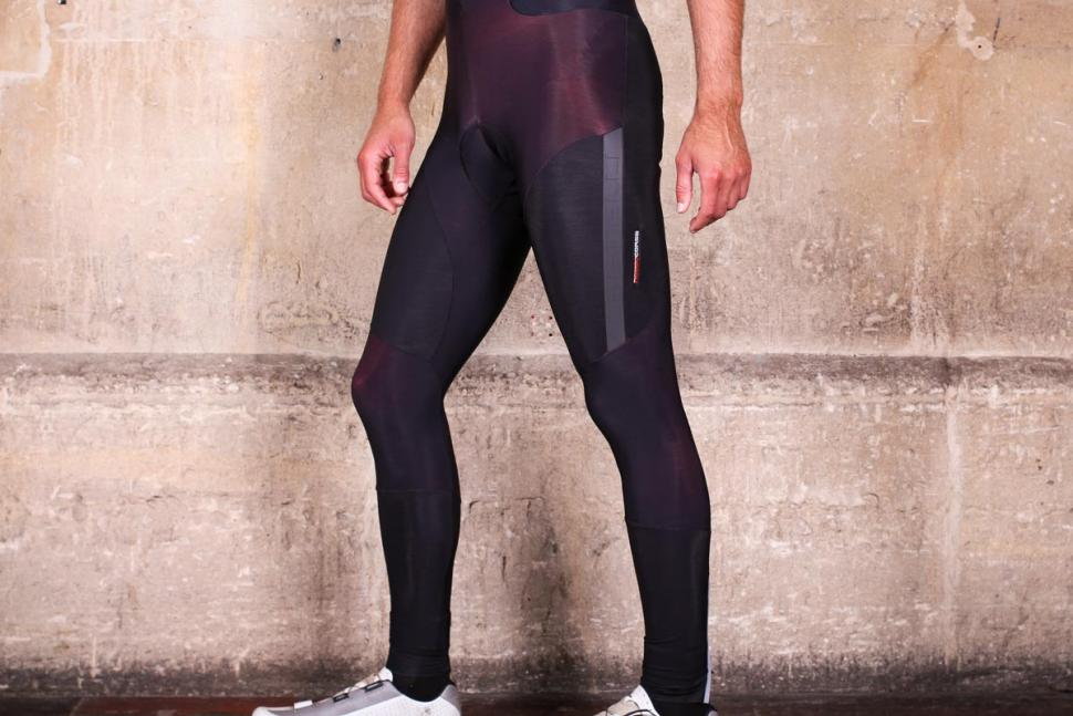 Castelli Sorpasso 2 bibtights - side.jpg