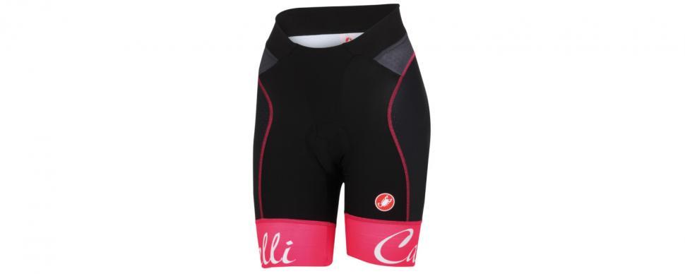 Castelli-Women-s-Free-Aero-Waist-Shorts.jpg