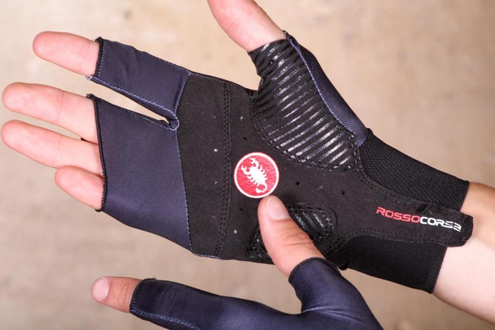 castelli_aero_speed_cycling_glove_-_palm.jpg