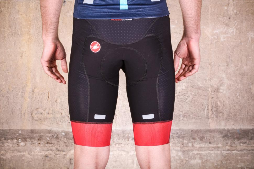 castelli_free_aero_race_bibshort_kit_version_-_rear.jpg