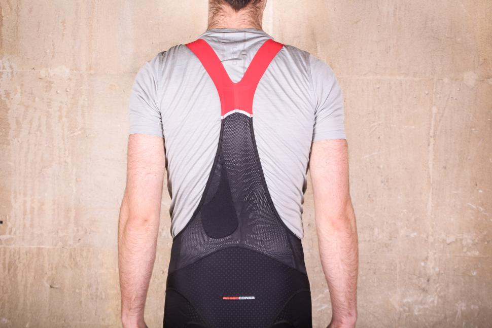 castelli_free_aero_race_bibshort_kit_version_-_straps_back.jpg
