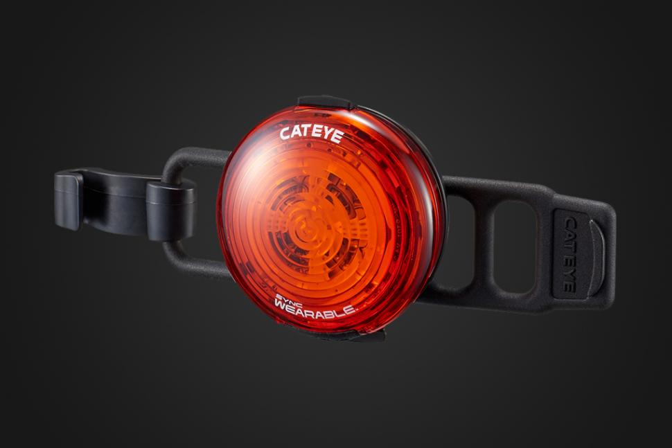CateyeCompoOct2019-wearable.jpg