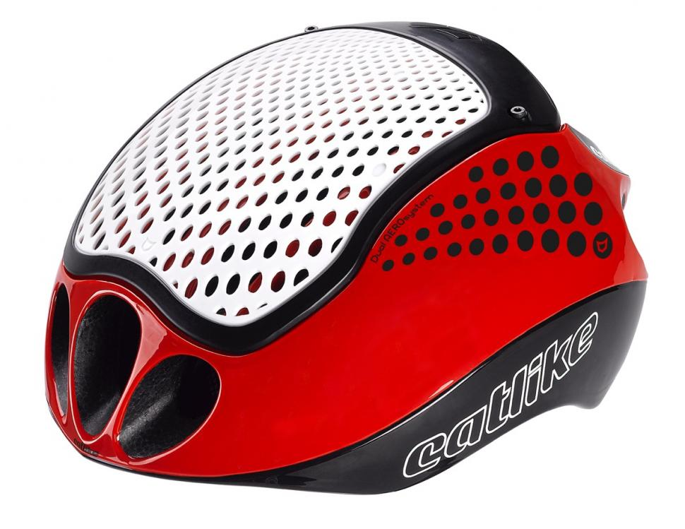 Catlike Cloud 352-Black-Red-White-Brethable Reticulated Shell (1).jpg