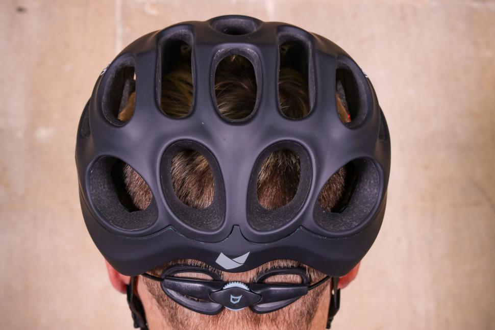 Catlike Kilauea Helmet - back.jpg