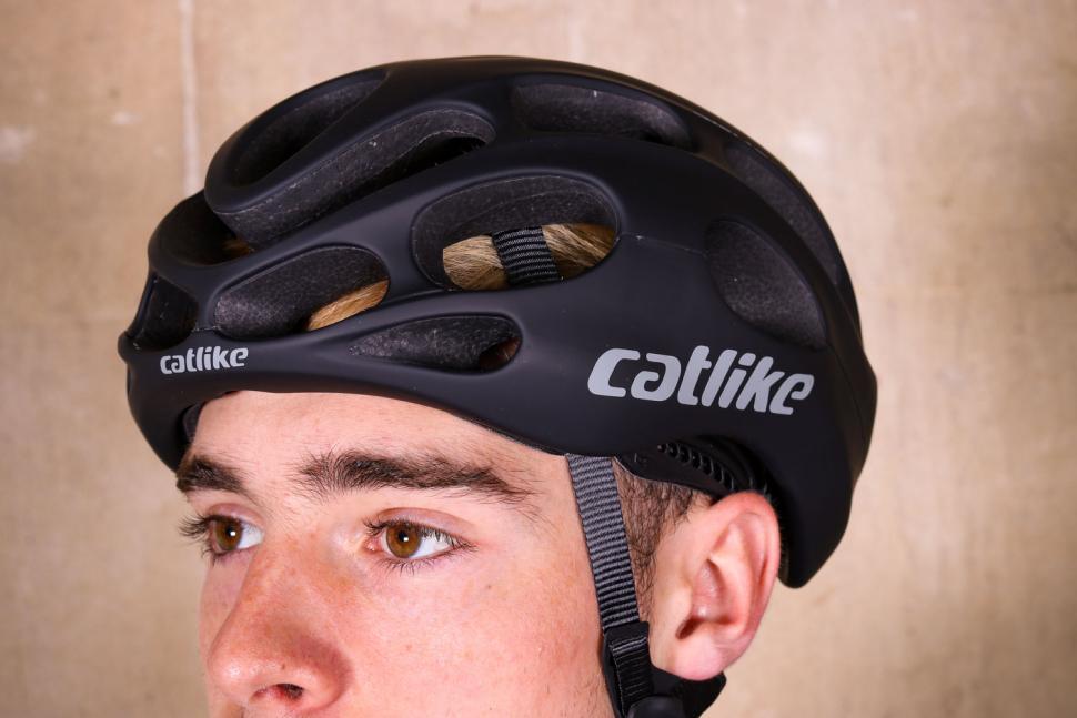 Catlike Kilauea Helmet - front 2.jpg