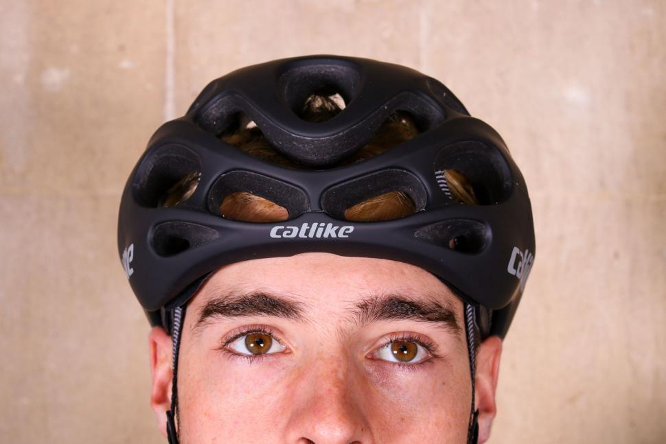Catlike Kilauea Helmet - front.jpg