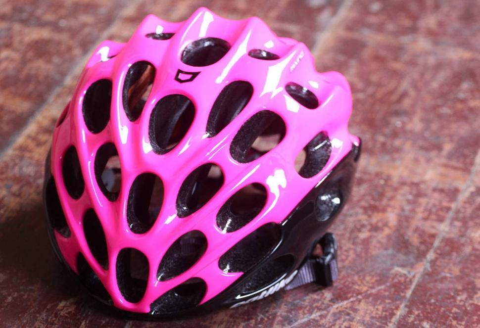 catlike-mixino-helmet-2016-front.jpg