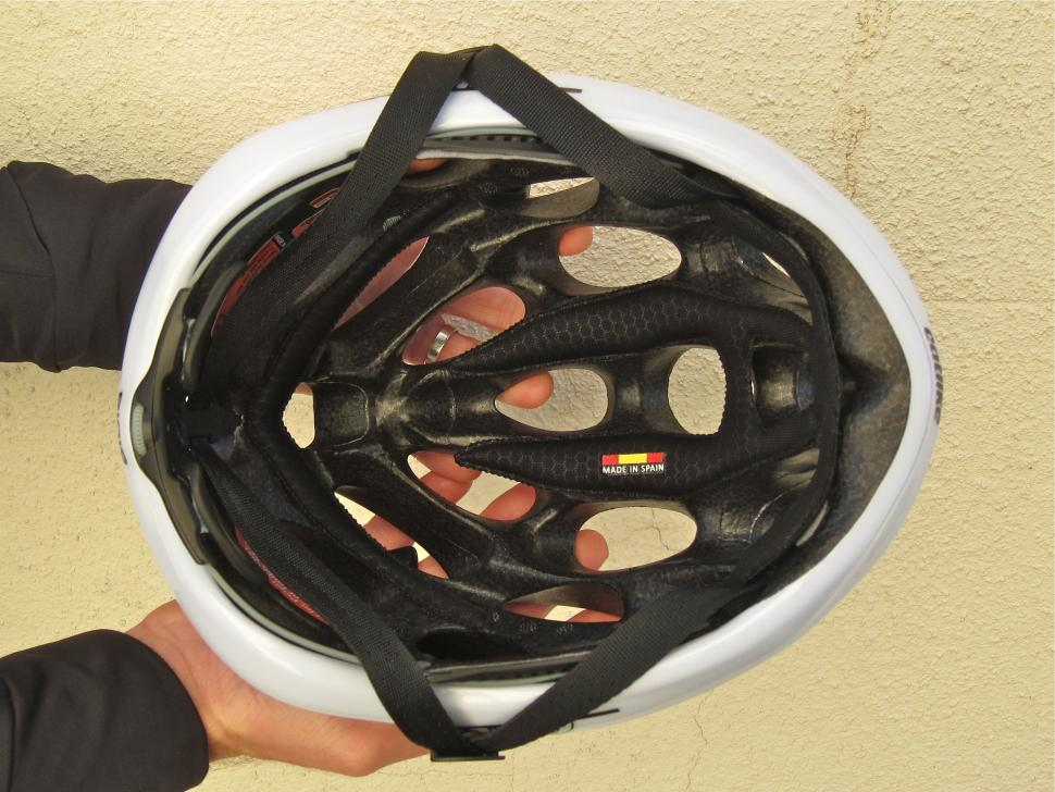 Catlike Olula Helmet - Internal.jpg