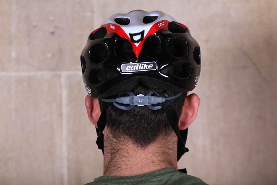 Catlike Tako Helmet - back.jpg