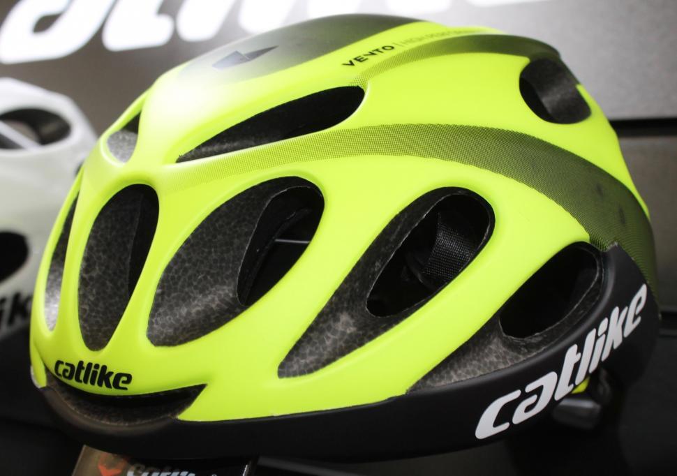 Catlike Vento helmet - 1 (1).jpg