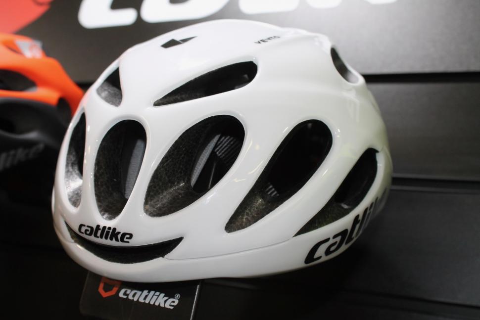 Catlike Vento helmet - 1.jpg