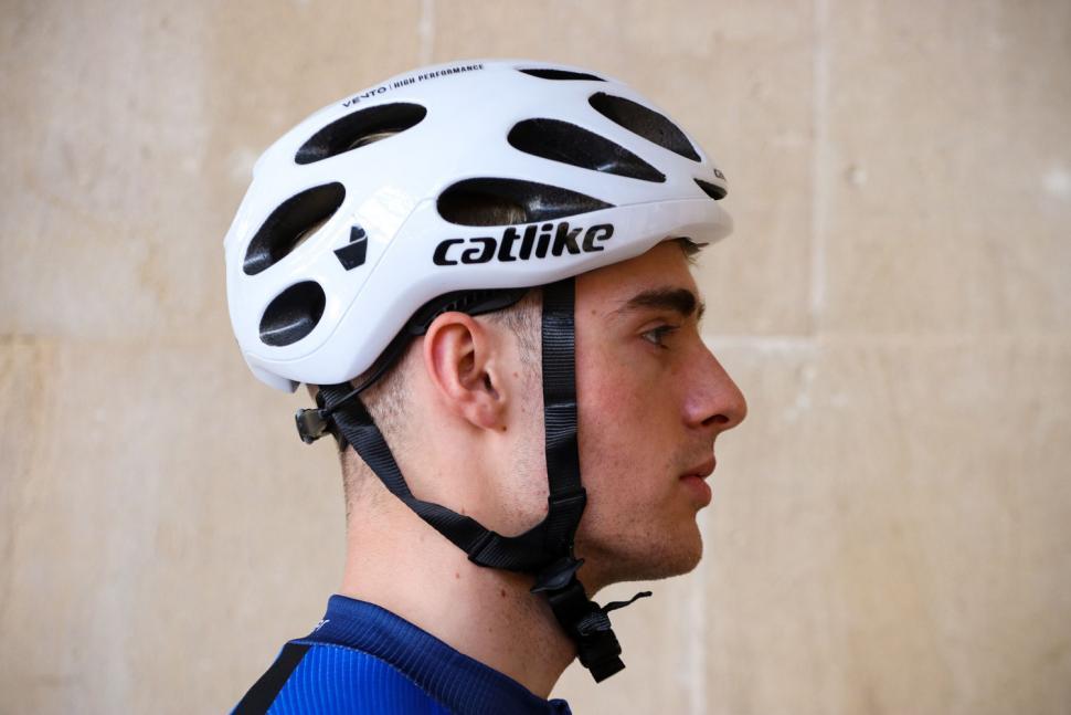 Catlike Vento helmet - side 2.jpg