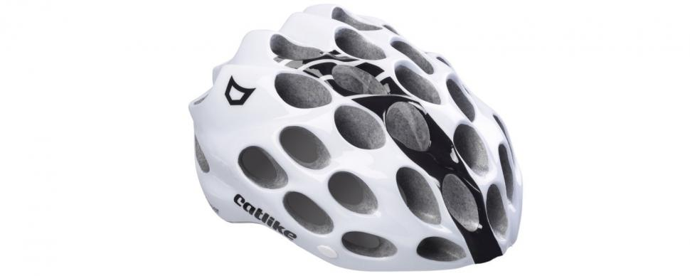 Catlike Whisper Helmet White.jpg