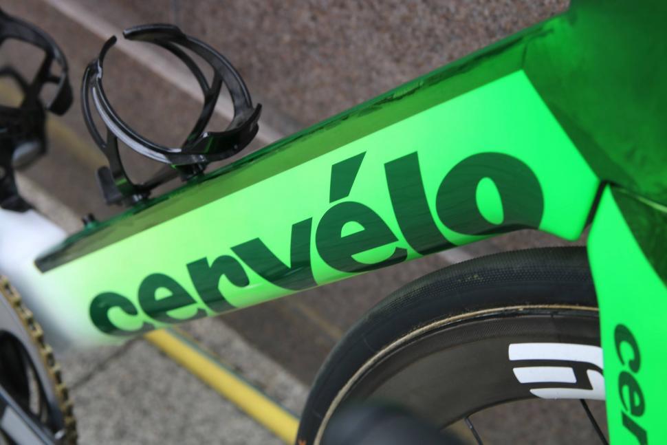 Cavendish Cervelo S5 Tour Tech - 11.jpg