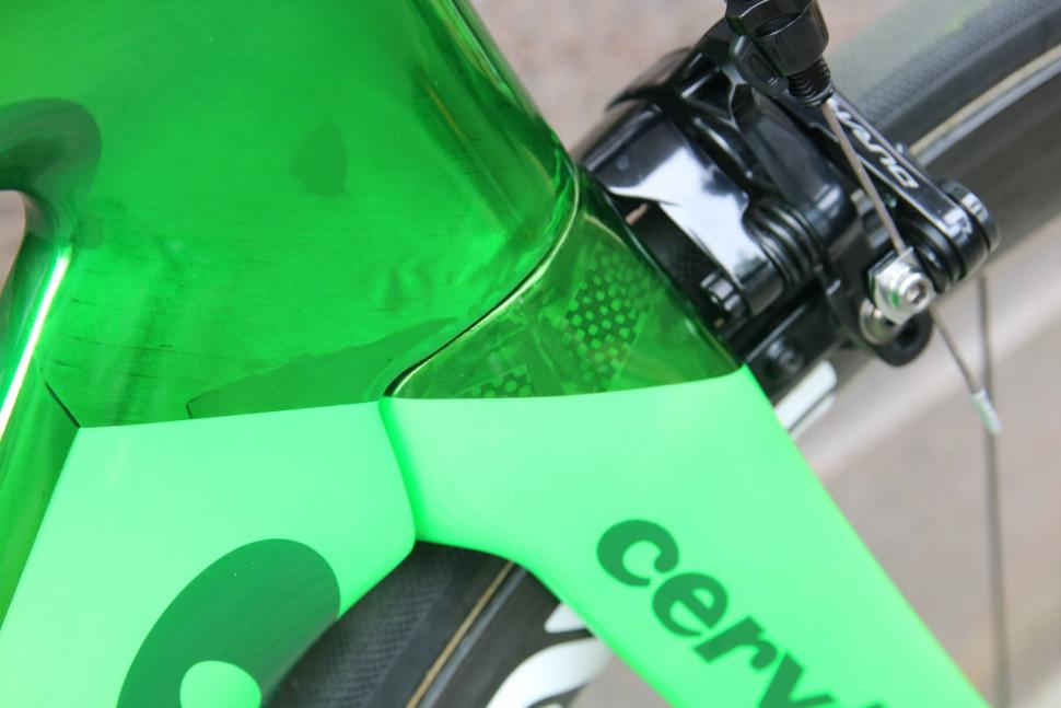 Cavendish Cervelo S5 Tour Tech - 12.jpg